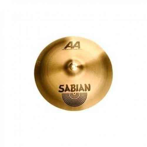 Sabian 16 Medium Thin Crash AA