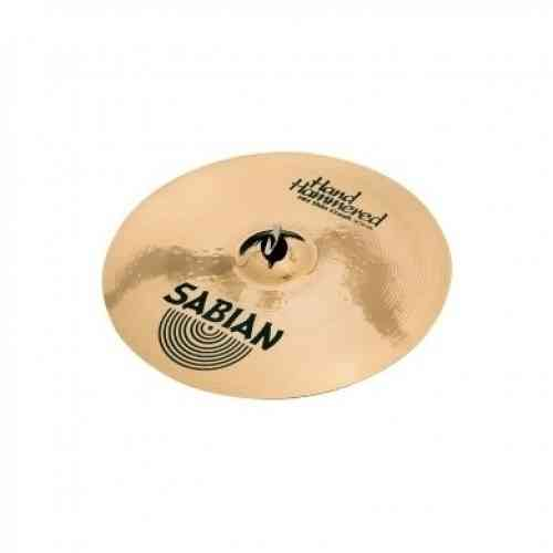 Sabian 16` Medium Thin Crash HH