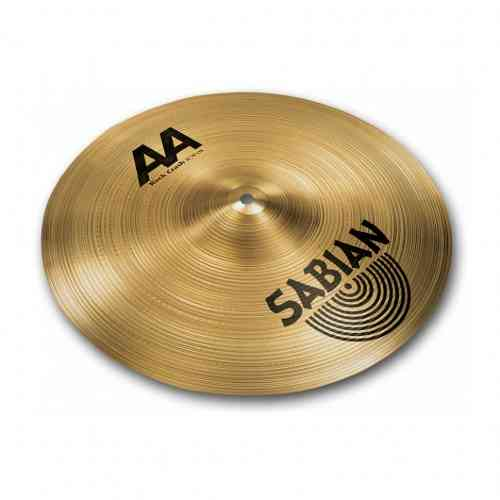 Sabian 16 Rock Crash AA