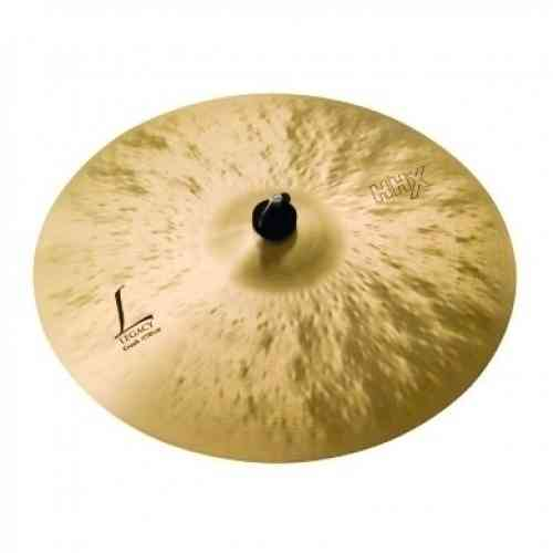 Sabian 18` Legacy Crash HHX