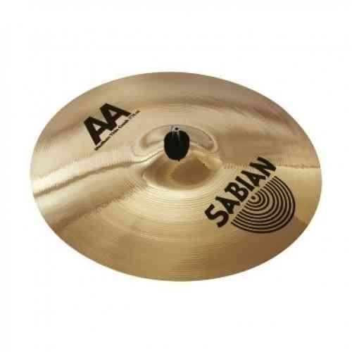 Sabian 18 Medium Thin Crash AA