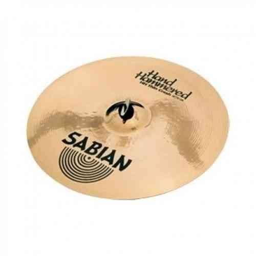 Sabian 18 Thin Crash HH