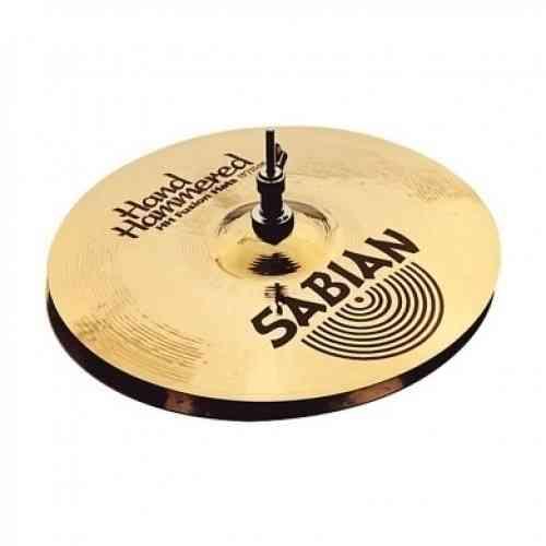 Sabian 13` Fusion Hi-Hat HH