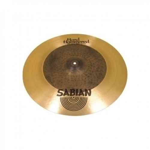 Sabian 20` Duo Ride HH