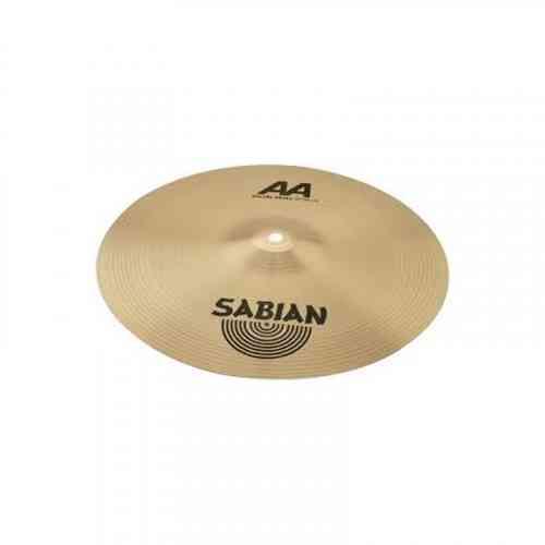 Sabian 20` Medium Ride AA