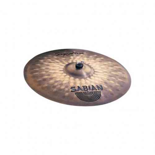 Sabian 21 Jojo Mayer HHX Fierce Ride