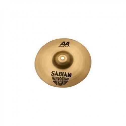 Sabian 10 Splash AA