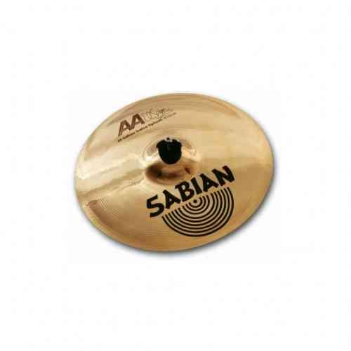 Sabian 13 El Sabor Salsa Splash AA