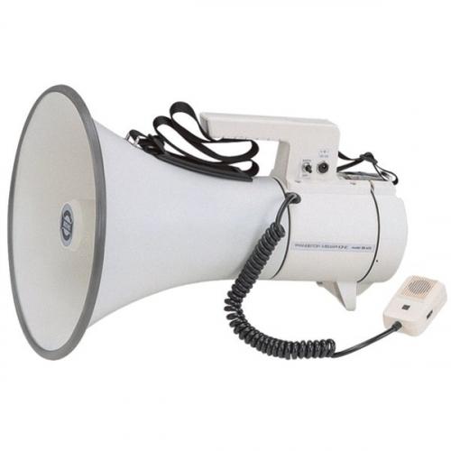 Мегафон ручной SHOW ER67S #1 - фото 1
