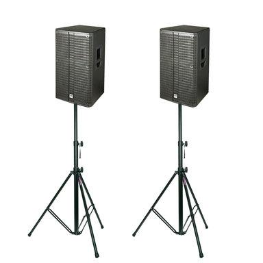 HK Audio L5 112 FA - фото 2