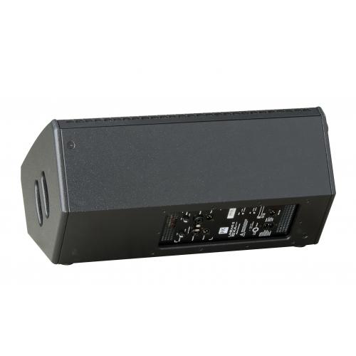 Активная акустическая система HK AUDIO L5 112 XA #2 - фото 2