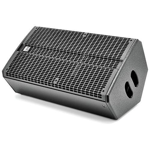 Активная акустическая система HK AUDIO L5 112 XA #3 - фото 3