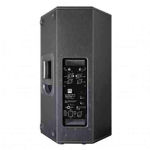 Активная акустическая система HK AUDIO L5 112 XA #4 - фото 4