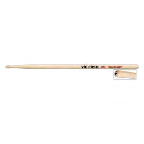 Vic Firth 5BKF Kinetic Force