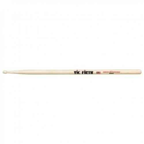 Vic Firth AH5A