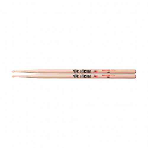 Vic Firth AS5A