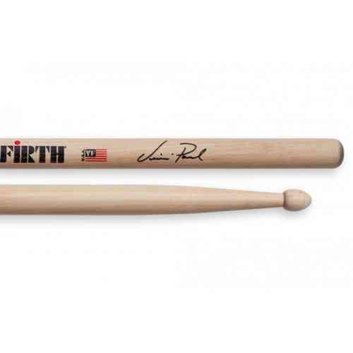Vic Firth SVP