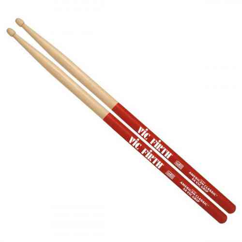 Vic Firth X5AVG Vic Grip