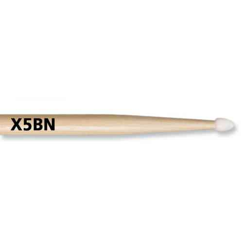 Vic Firth X5BN (Extreme 5BN)