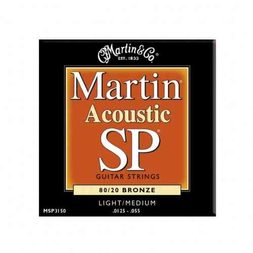 Martin Guitars 41MSP3150