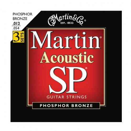 Martin Guitars 41MSP4100PK3