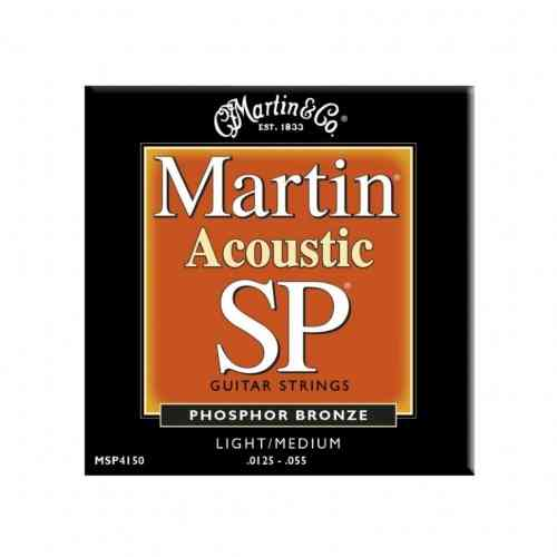 Martin Guitars 41MSP4150