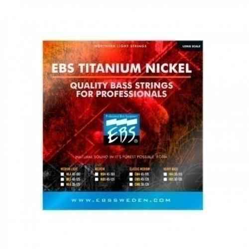 EBS TN-MD5