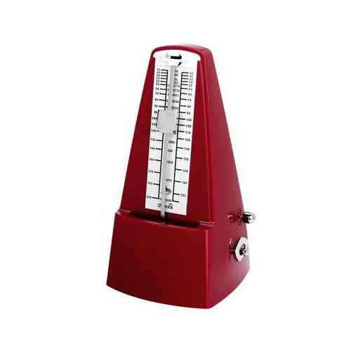 Cherub WSM-330 Red
