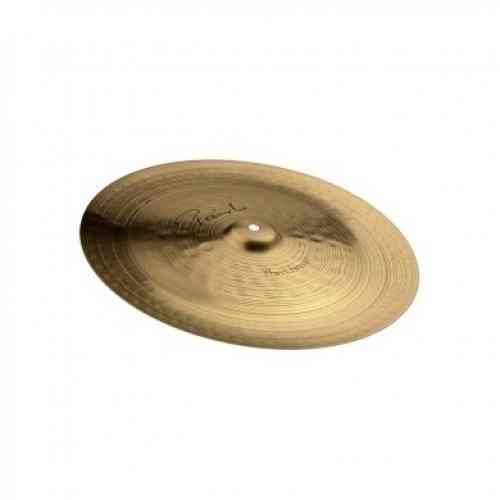 Paiste Signature 18` Thin China