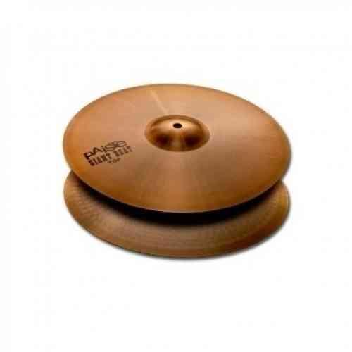 Paiste 15` Hi-Hat Giant Beat