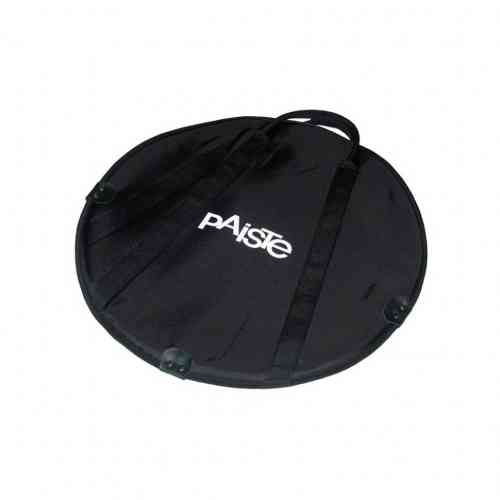 Paiste 51/20 Economy Cymbal Bag