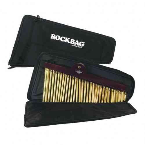 Rockbag RB22790B
