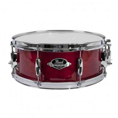 Pearl EXL1455S/C246