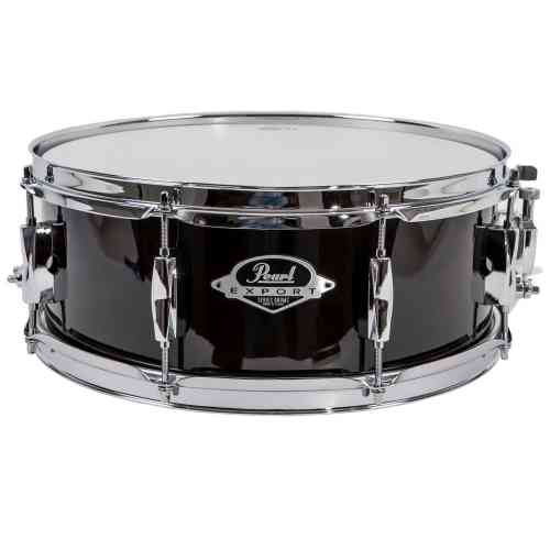 Pearl EXL1455S/C248
