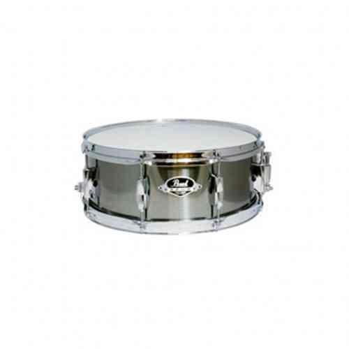 Pearl EXX1455S / C21
