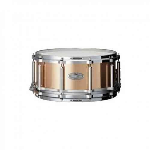 Pearl FTPB1465