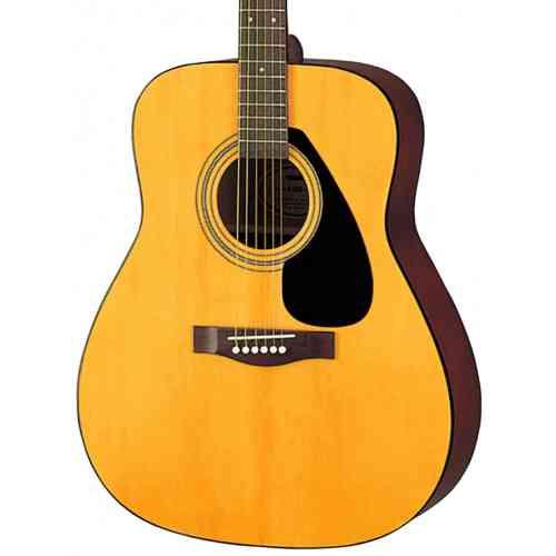 Акустическая гитара Yamaha F 310P #1 - фото 1