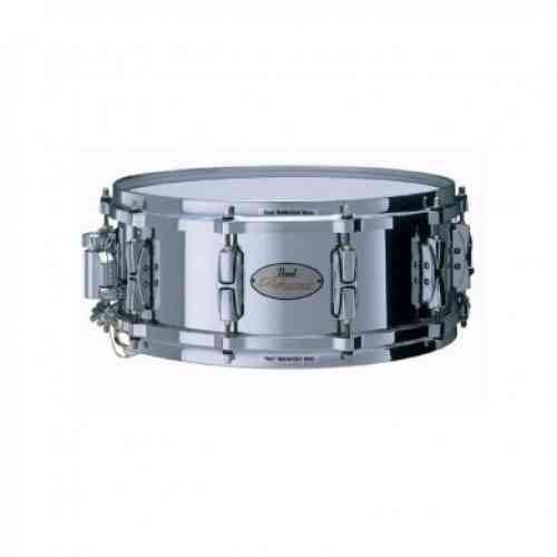 Pearl RFS1450