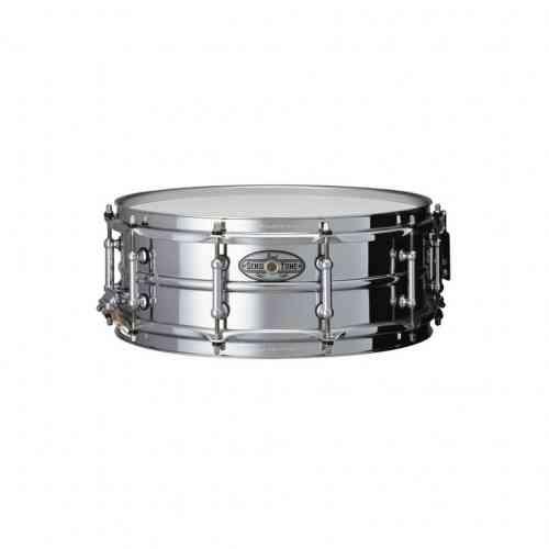 Pearl STA1450S