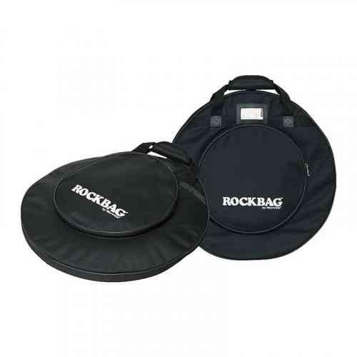 Rockbag RB22440B