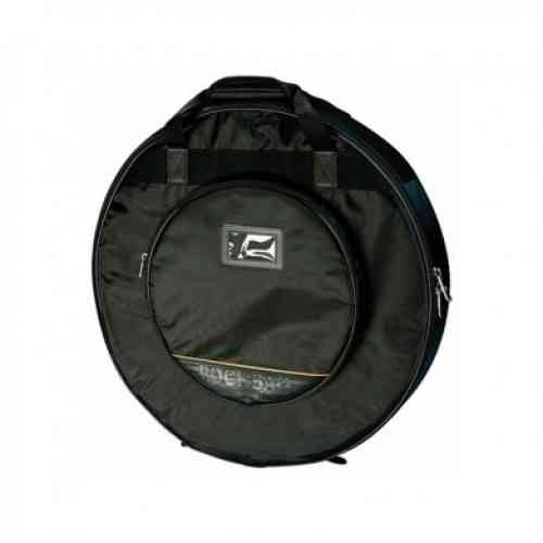 Rockbag RB22640B / PLUS
