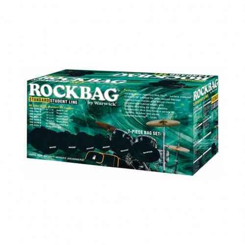 Rockbag RB22900B