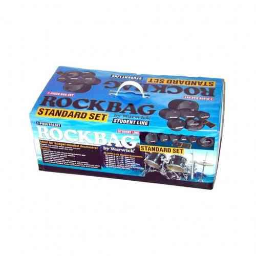 Rockbag RB22901