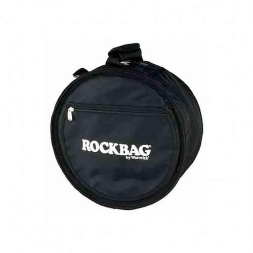 Rockbag RB22910B