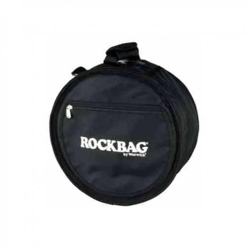 Rockbag RB22552B