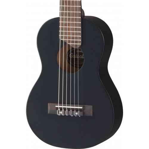 Yamaha GL1 BL