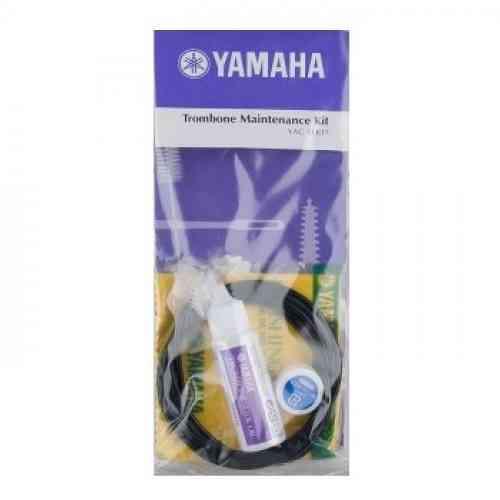 Yamaha MMCLMKIT (YAC CL KIT)