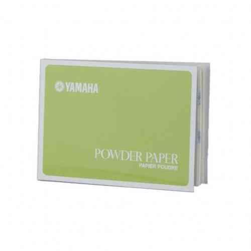 Yamaha MMNPAPER//03