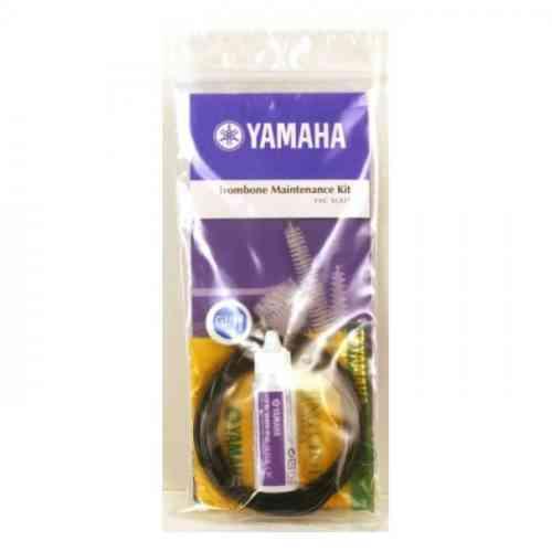 Yamaha MMSLMKIT (YAC SL KIT)