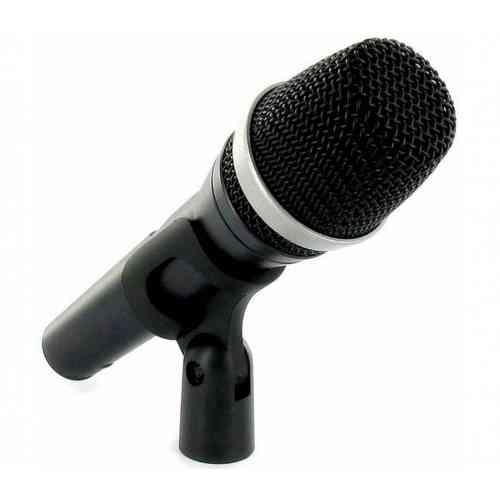Вокальный микрофон AKG D5S #2 - фото 2